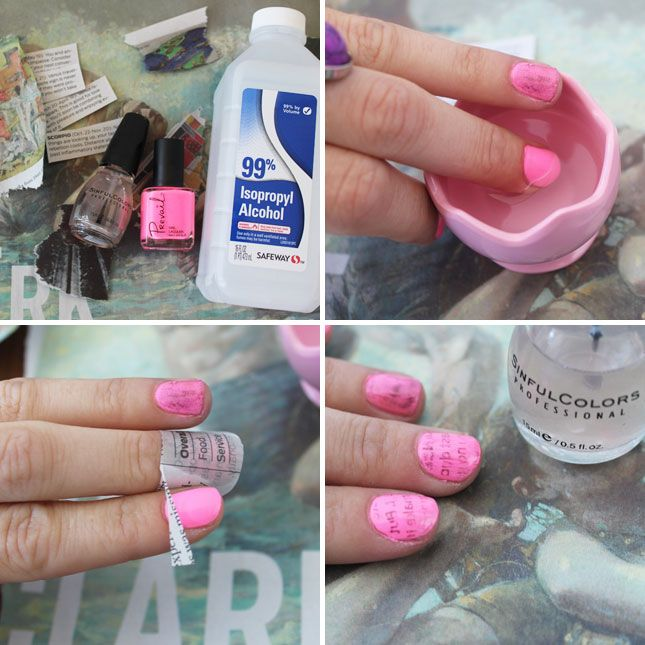 5105 best great nail art design images on pinterest make up 5105 best great nail art design images on pinterest make up google search and nail art prinsesfo Gallery