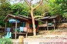 Horizon Resort - Ao Sang Thian