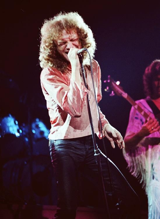 singer, lou gramm, photos, songs, foreigner, young