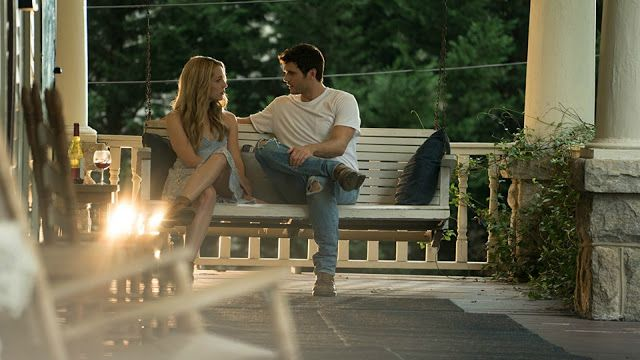 Forever My Girl (2018) Full-Movie HD Free Download