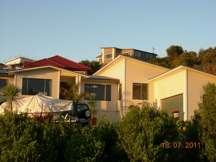 Mike Reidy Builders Providing reliable House Alterations in Hibiscus Coast, Auckland. For More info visit our website www.mikereidybuilders.co.nz