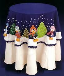 Resultado de imagen para muñecos de navidad