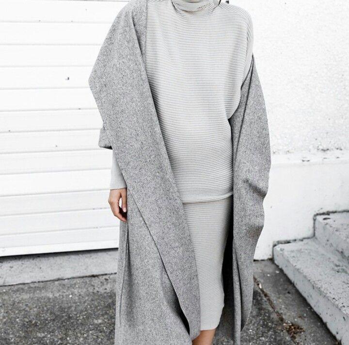 Grey - instagram.com/id_entry