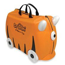 17 Best images about Trunki Discount Code on Pinterest | Ride on ...