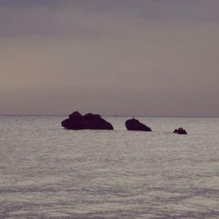 Primer día de playa #fuentedelgallo #conil #beach #landscape #sea #calm #view #photography #canon #vsco #vscocam #vscolandscape #vscolovers #nofilter #playa #garbla