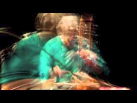▶ Kayhan Kalhor ~ Between The Heavens and Me ~ - YouTube