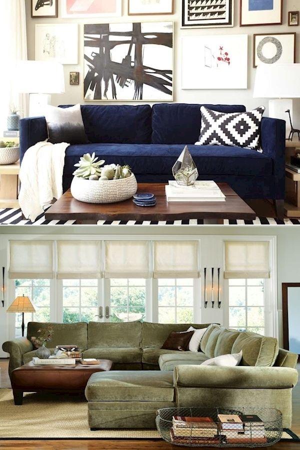 Home Decor Ideas For Living Room Living Room Decor Styles Drawing Room Wall Ideas Living Room Decor Living Room Decor Styles Room Decor