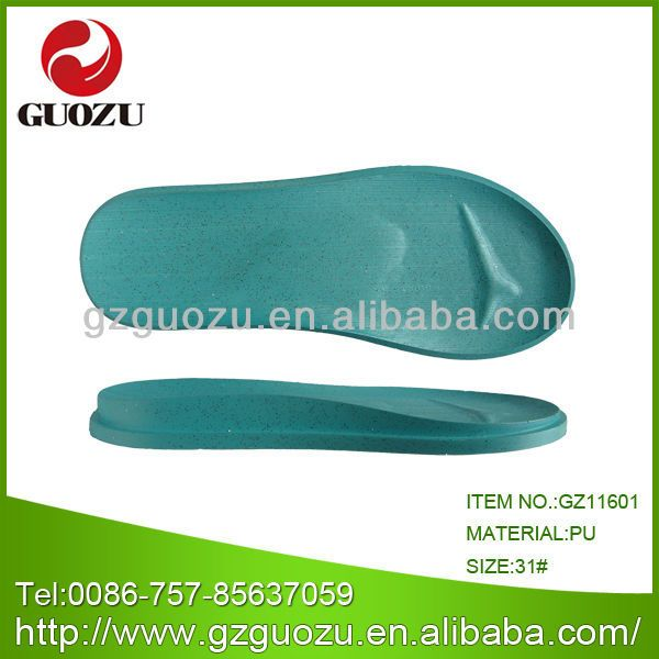 Source Flat Blue Sole For Shoe Making Supplies Soles 11601 on m.alibaba.com