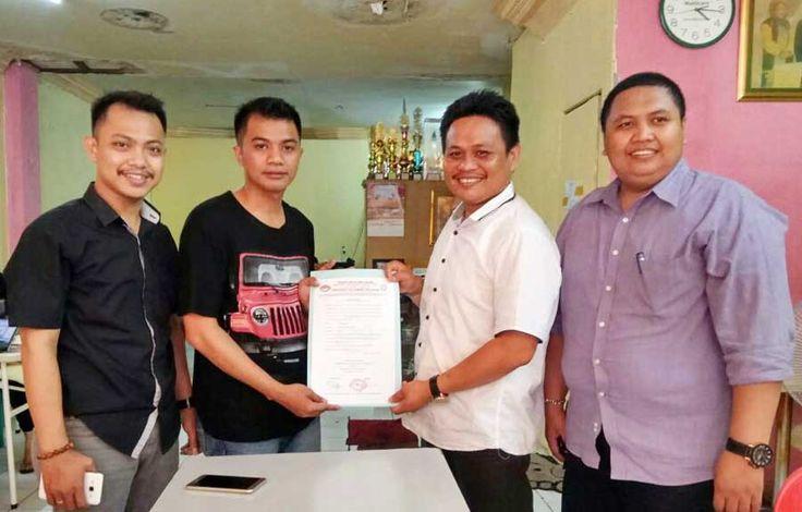 Diduga Marak Peredaran Narkoba di Hotel, Genetika Desak Walikota Makassar Cabut Ijin Usaha