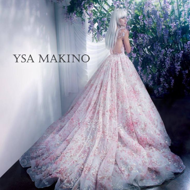 48 Best Ysa Makino Images On Pinterest