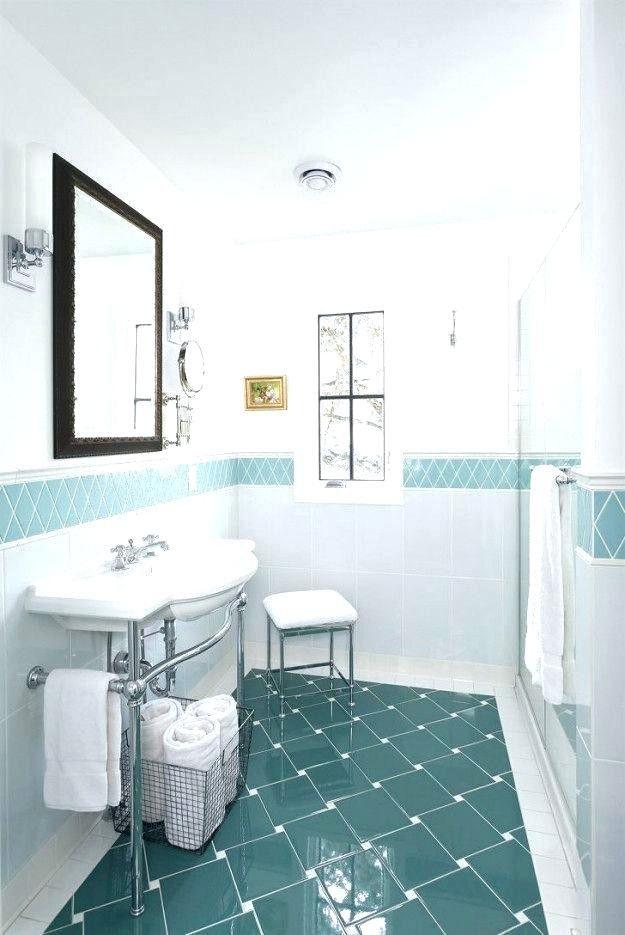 17+ Dinge aus dem badezimmer mit u ideen