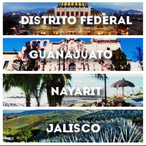 Imagen de guadalajara, guanajuato, and mexico