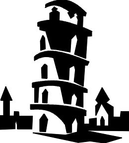 24 best italian festival inspiration images on pinterest italy rh pinterest com free clipart of italy italy clip art black and white