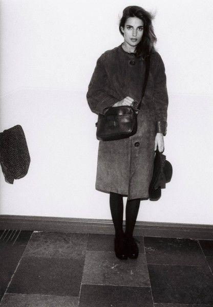 Love a bit of Ana Kras