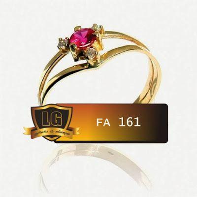 LG Anéis de formatura e Alianças : Anel de formatura feminino em promoção