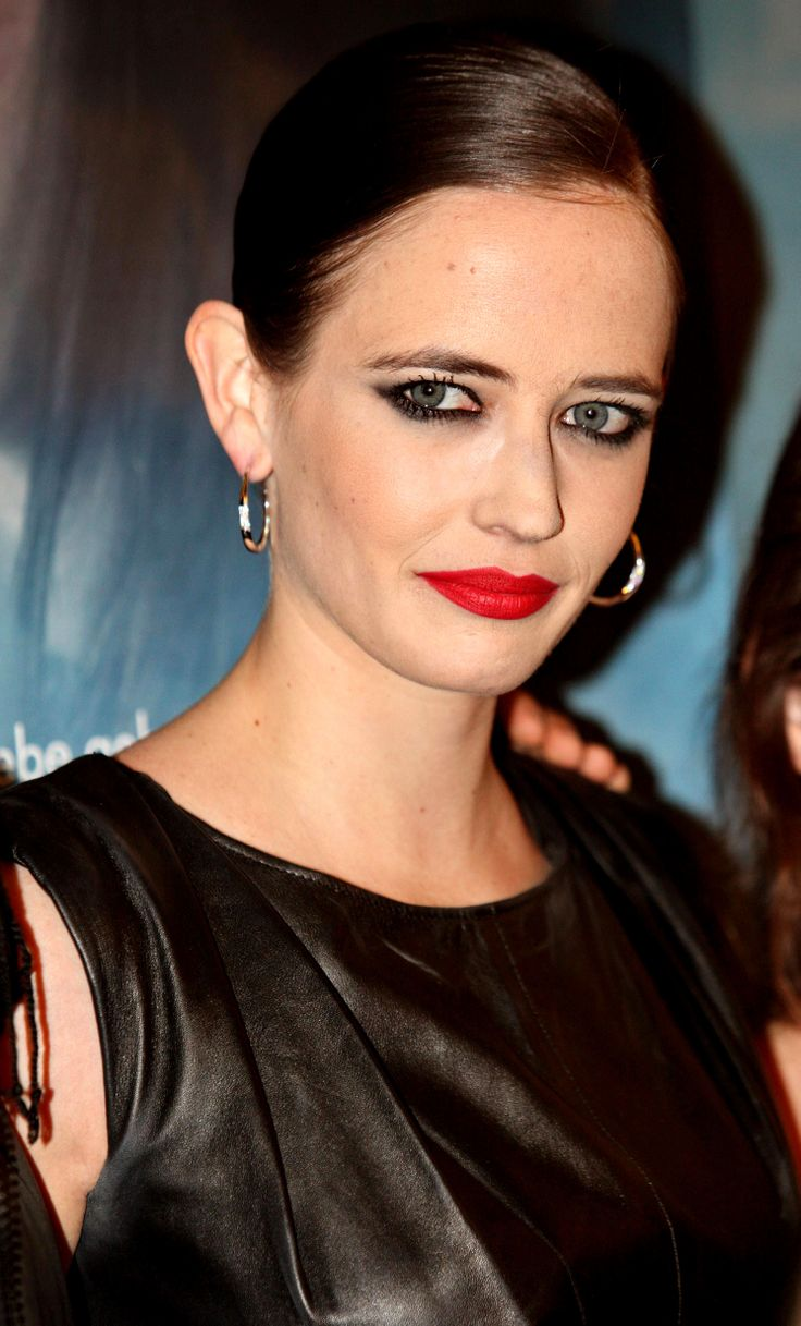 97 best Eva Green images on Pinterest | Actresses, Eva ... Eva Green