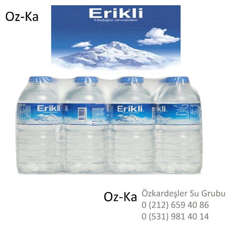 FİRMA ADI: Öz Kardeşler Aroma Su : 0 (212) 659 40 86 - 0 (531) 981 40 14  Bulunduğu il-ilçe-semt: İstanbul/Başakşehir/İkitelli  Satılan markalar: Aroma Doğal Kaynak Suyu  TEL: 0 212 659 40 86  GSM: 0 531 981 40 14  WEB: www.aroma.com.tr  mail: ozkardesler.aroma@gmail.com  ADRES: İstanbul/Başakşehir/İkitelli  Satılan ürünleri-hizmetler: 19 Litre damacana su, 19 Litre kullan at pet su, 10 litrelik su, 5 L  Su, 1.5 litre su, 0.5 litrelik sular, Damacana pompaları, Sebil temizliği, Sebil Satışı…
