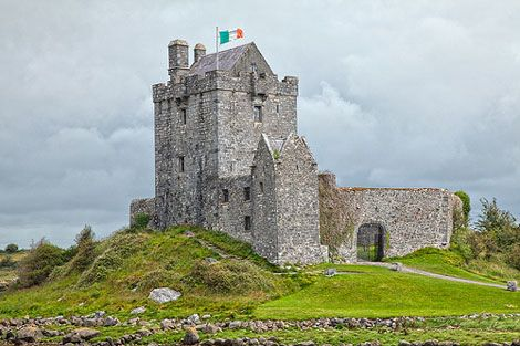 15 Great Things to do in Galway | Travels and things of ...