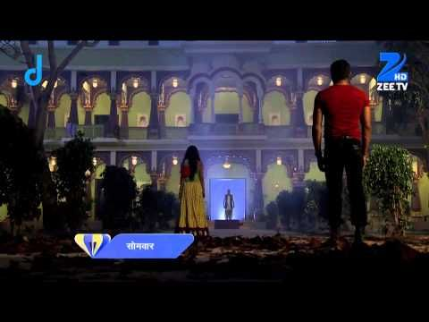 Bandhan 16th February 2015 watch online | Watch Indian and Pakistan Drama Online