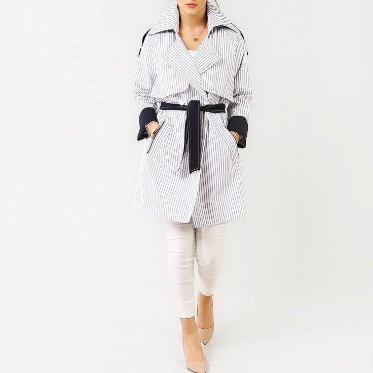 الطلب عبر الموقع او الواتس اب Website Letouch Net Whatsapp 965 97891488 ايام عمل خدمة العملاء من السبت الى الخميس التبديل والترجي Fashion Women S Top Tops