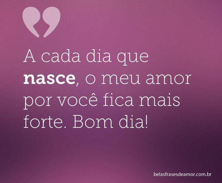 Frases Te Amarei De Janeiro A Janeiro Imagens De Amo 16: 25+ Melhores Ideias Sobre Te Amo Meu Amor No Pinterest