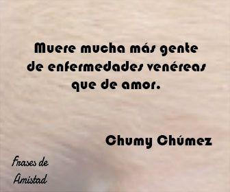 Frases Filosoficas De Amor 61927 Movieweb