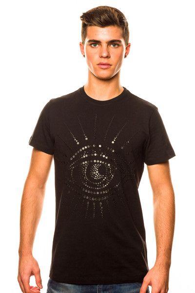 Diesel T-Basho T-Shirt