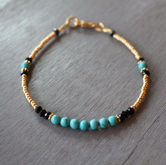 best 25 beaded friendship bracelets ideas on pinterest