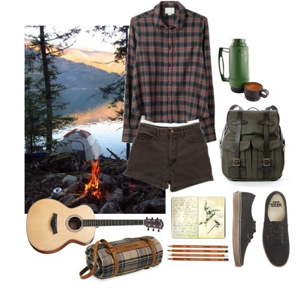 """""""Look deep into nature, and then you will understanding everything better. - Albert Einstein"""" by the59thstreetbridge on Polyvore"""