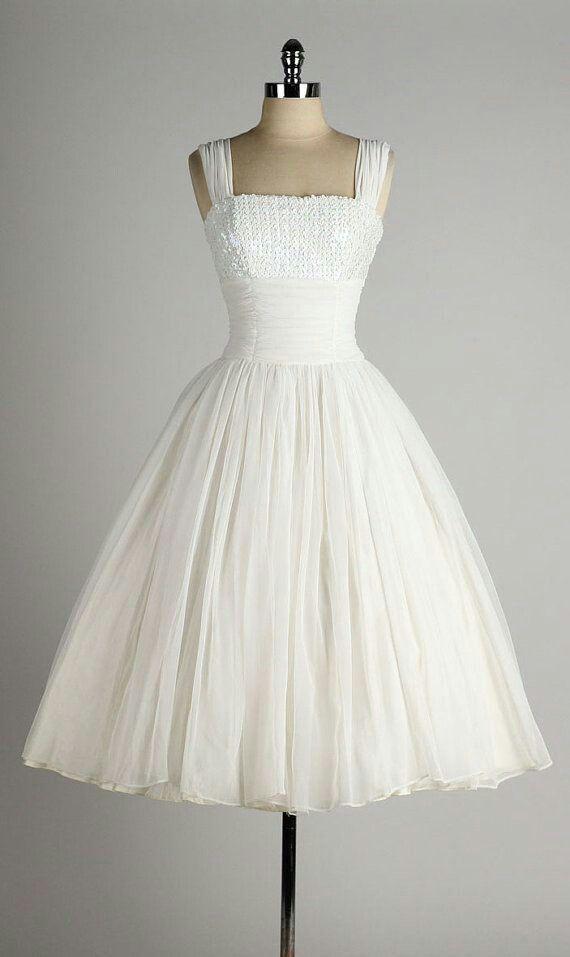 1950's Fabulousity