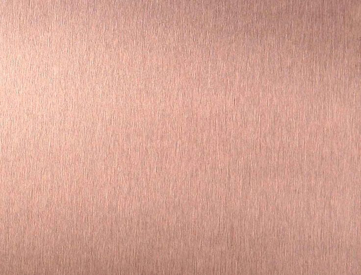 Rose Gold Wallpaper Backgrounds Marble
