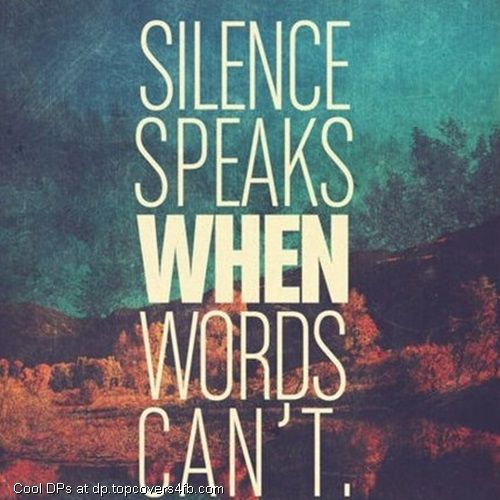 33 Best Quotes Display Pictures Images On Pinterest