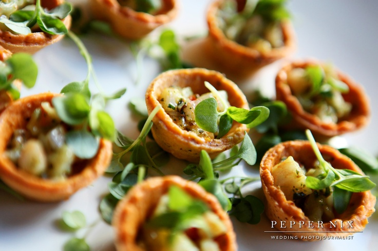 charming cold hors d oeuvres Part - 5: charming cold hors d oeuvres nice look