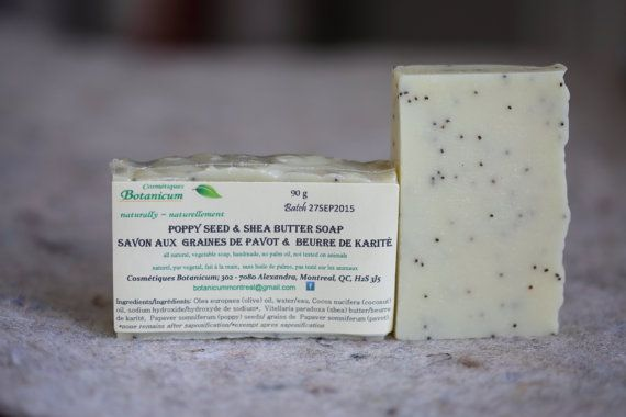 https://www.etsy.com/ca/listing/268189714/poppy-seed-and-shea-butter-soap-all?ref=shop_home_active_1