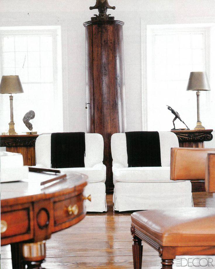 17 best images about black and white home on pinterest bare blass ellegant home design