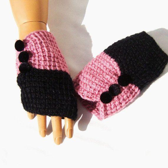 211 besten Stulpen Bilder auf Pinterest   Handschuhe ...