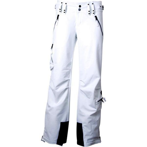 Top 25 ideas about Ladies Cargo Pants on Pinterest | Cargo pants ...