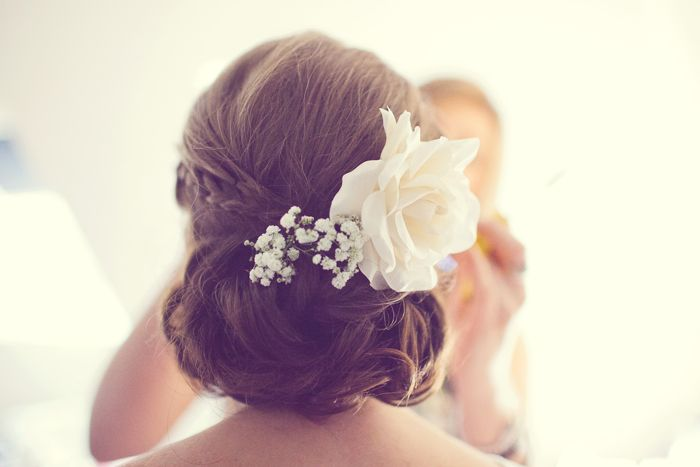 unBridaled Beauty | Orlando, FL Florida on-site hair and makeup bridal team