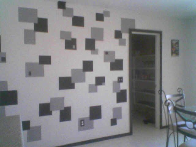 Wall Designs With Paint 26 best wall paint designs images on pinterest | home, live and
