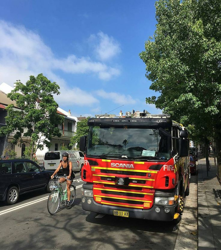 FEATURED POST  @redfernfirestation -  #redfern #sydney .  ___Want to be featured? _____ Use #chiefmiller in your post ... http://ift.tt/2aftxS9 . CHECK OUT! Facebook- chiefmiller1 Periscope -chief_miller Tumblr- chief-miller Twitter - chief_miller YouTube- chief miller .  #firetruck #firedepartment #fireman #firefighters #ems #kcco  #brotherhood #firefighting #paramedic #firehouse #rescue #firedept  #theberry #feuerwehr #crossfit #112 #brandweer #pompier #medic #motivation  #ambulance…
