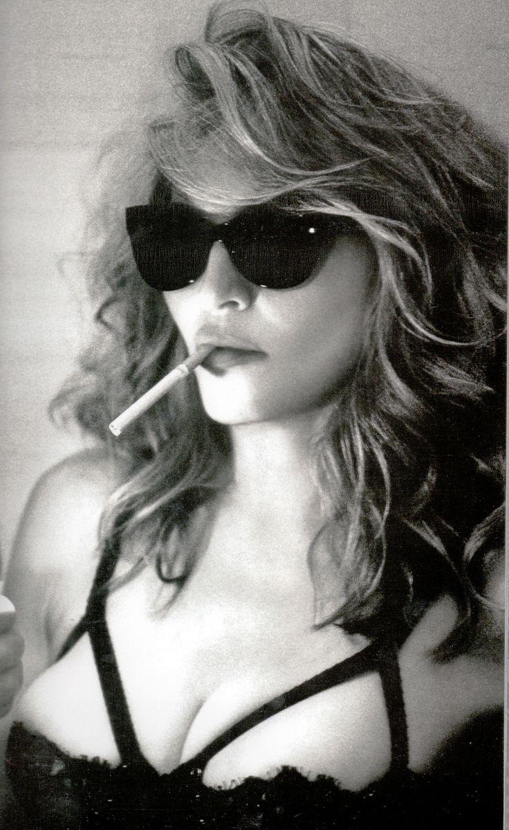 Madonna MDNA Tourbook 2012