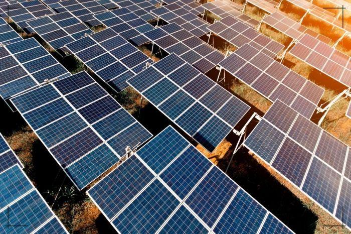 Como Funciona La Energia Fotovoltaica Noticias Arquitectonicas Fachadas Arquitectonico Y Celdas Fotovoltaicas