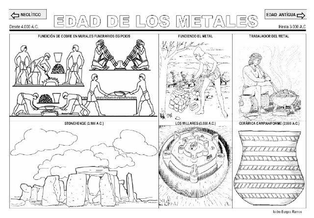 Edades-de-la-historia_Prehistoria-3.jpg