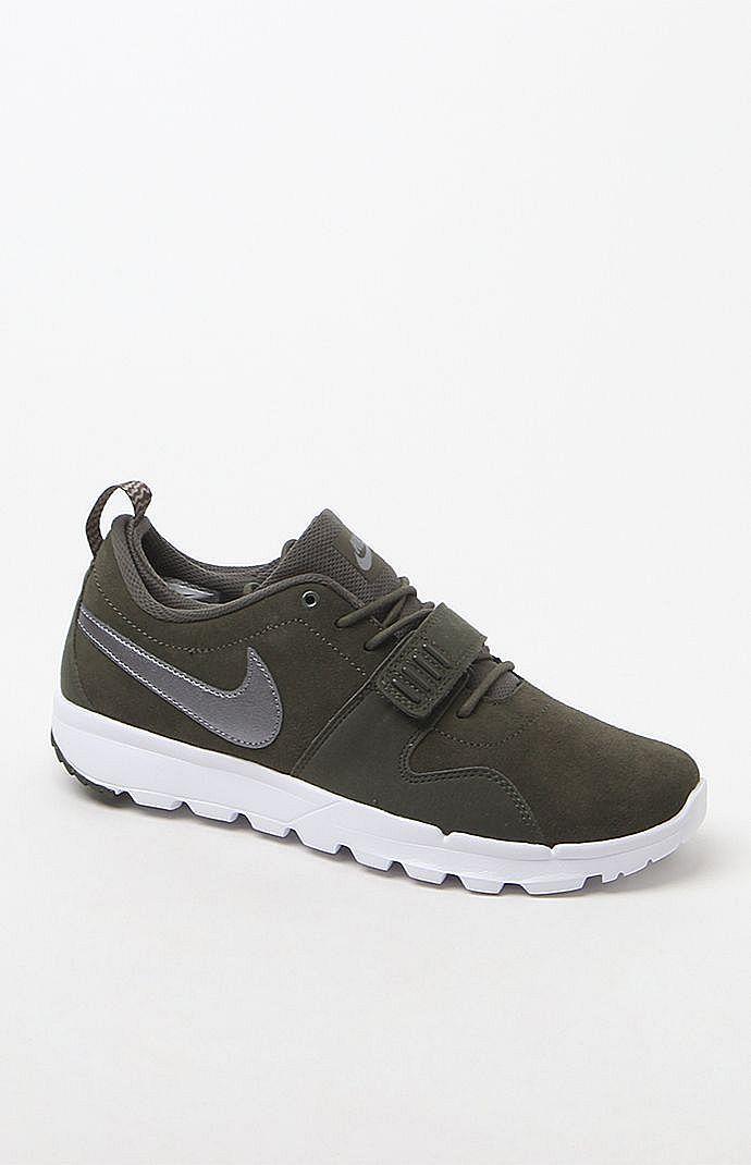 Trainerendor Shoes