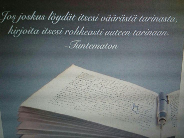 sielunkumppani runo Uusikaarlepyy