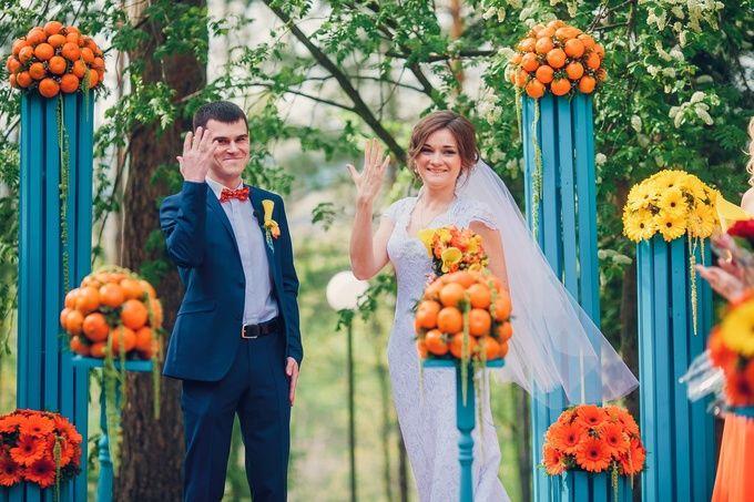 фруктовая свадьба оформление: 18 тыс изображений найдено в Яндекс.Картинках