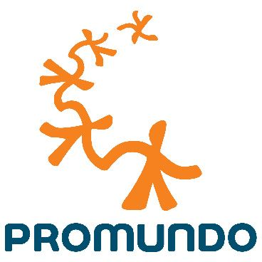 Promundo is a global leader in engaging men and boys in promoting gender equality and preventing violence.
