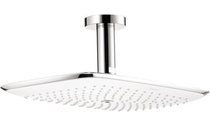 1000  ideas about ceiling mounted shower head on pinterest