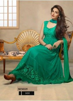 buy best designer sarees collections,Best Deals On Womens Wear online store, Best Deals On Anarkali salwar Kameez, End of Season Sale on Designer Dress Matirials and Kurti #dress #salwarkameez #cotton #designer #readymad #fancydress #Anarkali #Paiala #Punjabi #Casual #Long #Cotton #long #saree #designer #printedsaree #casualwear #casualstyle #casualsaree #silksarees #cotton