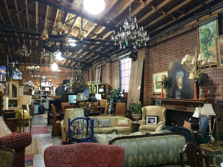 Elegant 5 South End Furniture Stores To Check Out Before You Buy Another  Assembly Required IKEA Nightmare   Charlotte Agenda